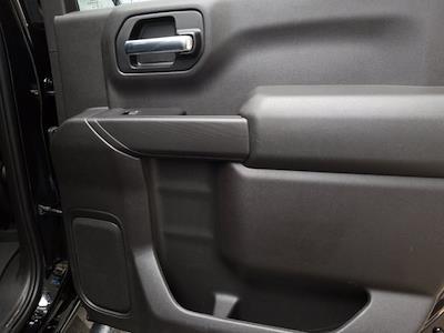 2020 Chevrolet Silverado 1500 Crew Cab 4x4, Pickup #M00832A - photo 24