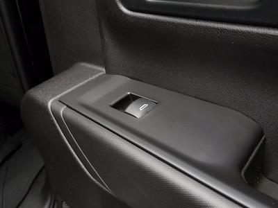 2020 Chevrolet Silverado 1500 Crew Cab 4x4, Pickup #M00832A - photo 25