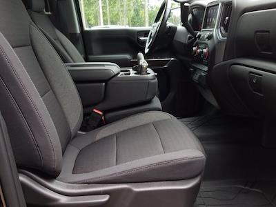 2020 Chevrolet Silverado 1500 Crew Cab 4x4, Pickup #M00832A - photo 29