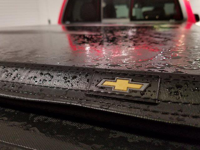 2016 Chevrolet Colorado Crew Cab 4x4, Pickup #M00832B - photo 32