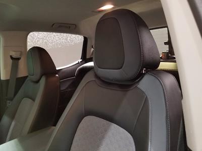 2016 Chevrolet Colorado Crew Cab 4x4, Pickup #M00832B - photo 17