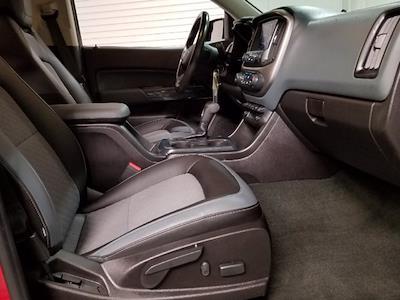 2016 Chevrolet Colorado Crew Cab 4x4, Pickup #M00832B - photo 35