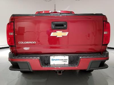 2016 Chevrolet Colorado Crew Cab 4x4, Pickup #M00832B - photo 6