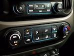 2016 Chevrolet Colorado Crew Cab 4x4, Pickup #M00832B - photo 26