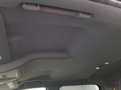 2017 Chevrolet Silverado 1500 Crew Cab 4x2, Pickup #M00844A - photo 15
