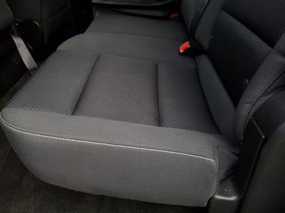 2017 Chevrolet Silverado 1500 Crew Cab 4x2, Pickup #M00844A - photo 26
