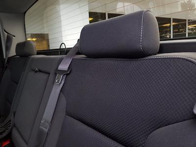 2017 Chevrolet Silverado 1500 Crew Cab 4x2, Pickup #M00844A - photo 27