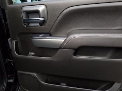 2017 Chevrolet Silverado 1500 Crew Cab 4x2, Pickup #M00844A - photo 32