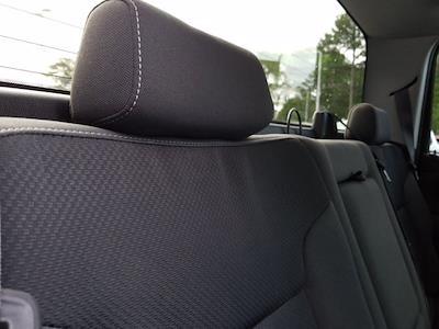 2017 Chevrolet Silverado 1500 Crew Cab 4x2, Pickup #M00844A - photo 34