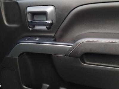 2017 Chevrolet Silverado 1500 Crew Cab 4x2, Pickup #M00844A - photo 35
