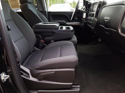 2017 Chevrolet Silverado 1500 Crew Cab 4x2, Pickup #M00844A - photo 37