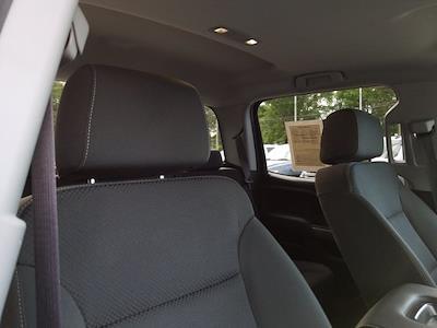 2017 Chevrolet Silverado 1500 Crew Cab 4x2, Pickup #M00844A - photo 38