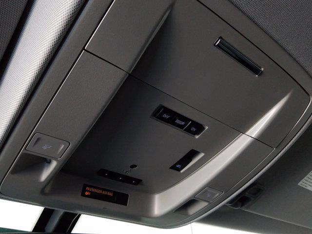 2015 Chevrolet Silverado 1500 Crew Cab 4x4, Pickup #M00846A - photo 33