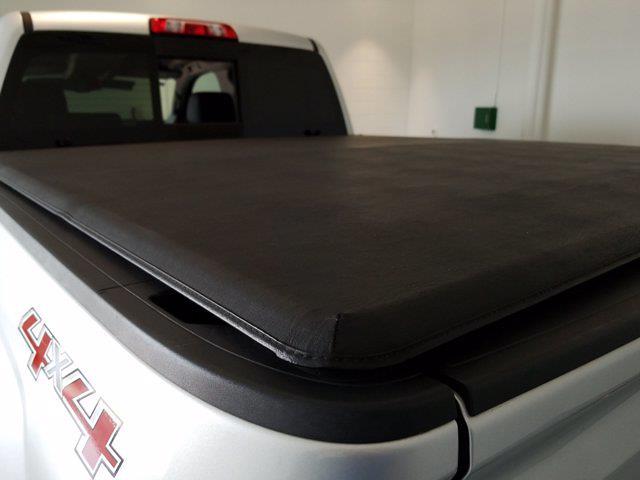 2015 Chevrolet Silverado 1500 Crew Cab 4x4, Pickup #M00846A - photo 38