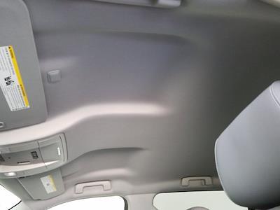 2015 Chevrolet Silverado 1500 Crew Cab 4x4, Pickup #M00846A - photo 20