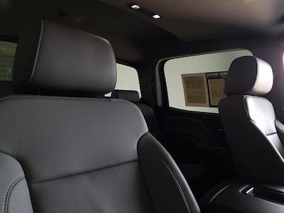 2015 Chevrolet Silverado 1500 Crew Cab 4x4, Pickup #M00846A - photo 44