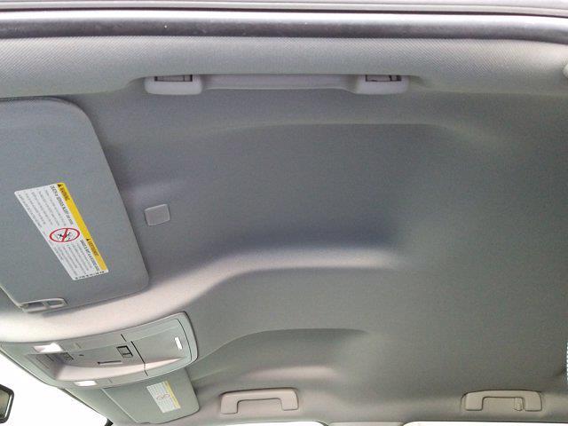 2019 Chevrolet Silverado 2500 Crew Cab 4x2, Pickup #M00881A - photo 21