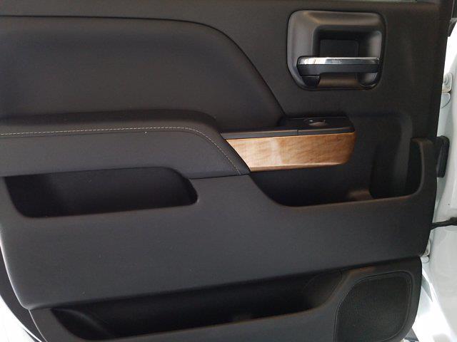 2019 Chevrolet Silverado 2500 Crew Cab 4x2, Pickup #M00881A - photo 35