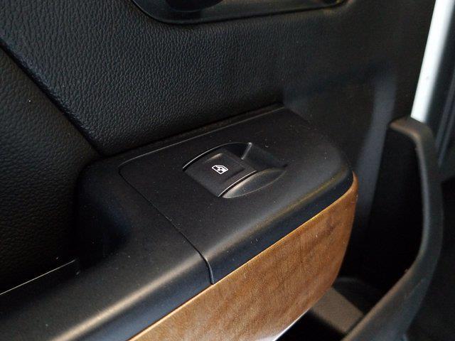 2019 Chevrolet Silverado 2500 Crew Cab 4x2, Pickup #M00881A - photo 36