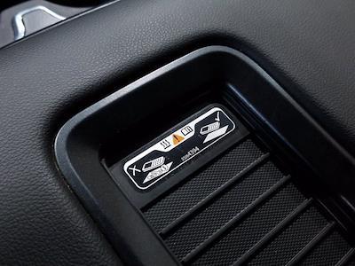 2019 Chevrolet Silverado 2500 Crew Cab 4x2, Pickup #M00881A - photo 33