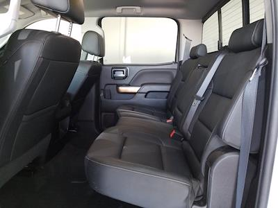 2019 Chevrolet Silverado 2500 Crew Cab 4x2, Pickup #M00881A - photo 37