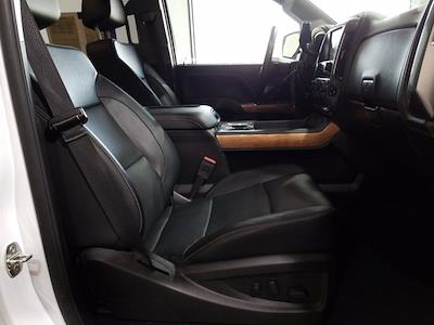 2019 Chevrolet Silverado 2500 Crew Cab 4x2, Pickup #M00881A - photo 43