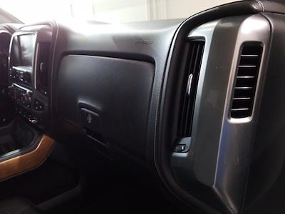 2019 Chevrolet Silverado 2500 Crew Cab 4x2, Pickup #M00881A - photo 45