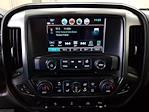2019 Chevrolet Silverado 2500 Crew Cab 4x2, Pickup #M00881A - photo 27