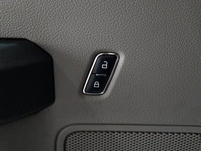 2017 Ford F-150 Super Cab 4x2, Pickup #M00890A - photo 13