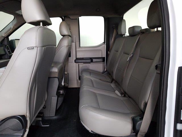 2017 Ford F-150 Super Cab 4x2, Pickup #M00890A - photo 30