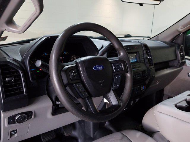 2017 Ford F-150 Super Cab 4x2, Pickup #M00890A - photo 32
