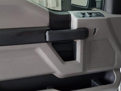 2017 Ford F-150 Super Cab 4x2, Pickup #M00890A - photo 11
