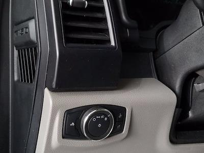 2017 Ford F-150 Super Cab 4x2, Pickup #M00890A - photo 14