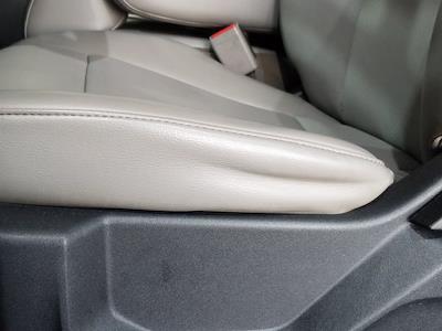 2017 Ford F-150 Super Cab 4x2, Pickup #M00890A - photo 15