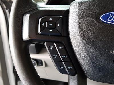 2017 Ford F-150 Super Cab 4x2, Pickup #M00890A - photo 17