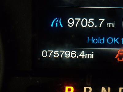 2017 Ford F-150 Super Cab 4x2, Pickup #M00890A - photo 20