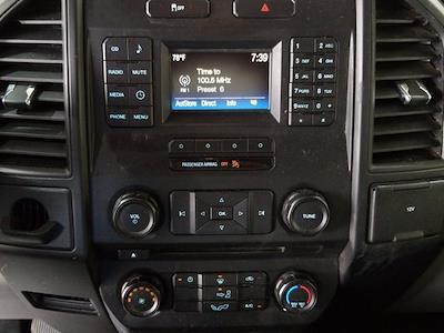 2017 Ford F-150 Super Cab 4x2, Pickup #M00890A - photo 22