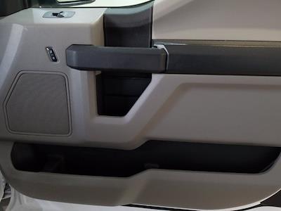 2017 Ford F-150 Super Cab 4x2, Pickup #M00890A - photo 34