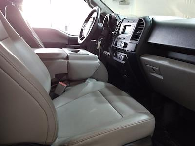 2017 Ford F-150 Super Cab 4x2, Pickup #M00890A - photo 36
