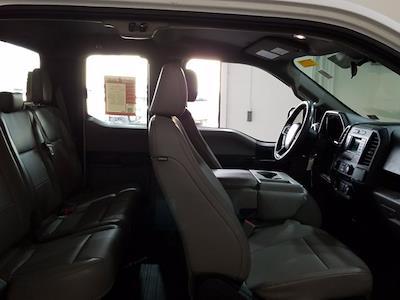 2017 Ford F-150 Super Cab 4x2, Pickup #M00890A - photo 39