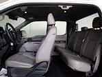 2017 Ford F-150 Super Cab 4x2, Pickup #M00890A - photo 31