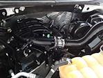 2017 Ford F-150 Super Cab 4x2, Pickup #M00890A - photo 40