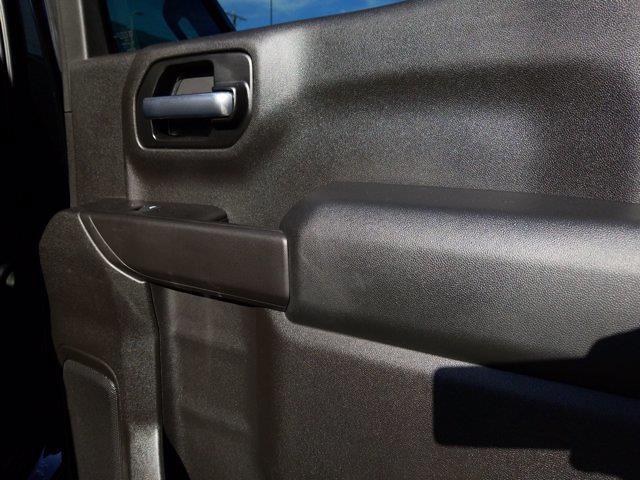 2019 Chevrolet Silverado 1500 Crew Cab 4x4, Pickup #M00897A - photo 37