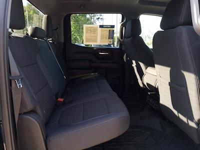 2019 Chevrolet Silverado 1500 Crew Cab 4x4, Pickup #M00897A - photo 38