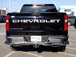 2019 Chevrolet Silverado 1500 Crew Cab 4x4, Pickup #M00897A - photo 4