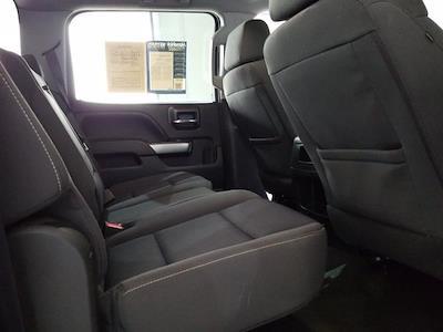 2016 Chevrolet Silverado 1500 Crew Cab 4x4, Pickup #M00899B - photo 36