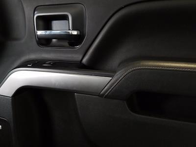 2016 Chevrolet Silverado 1500 Crew Cab 4x4, Pickup #M00899B - photo 37