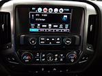 2016 Chevrolet Silverado 1500 Crew Cab 4x4, Pickup #M00899B - photo 21
