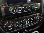 2016 Chevrolet Silverado 1500 Crew Cab 4x4, Pickup #M00899B - photo 24