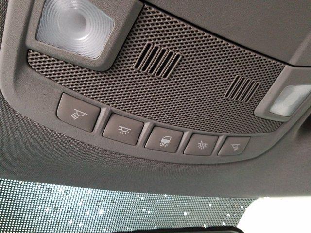 2016 Ford F-150 SuperCrew Cab 4x4, Pickup #M00926A - photo 29
